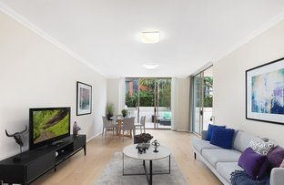 Picture of 504F/5 Pope Street, Ryde NSW 2112