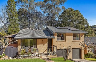Picture of 26 Narooma Road, Niagara Park NSW 2250