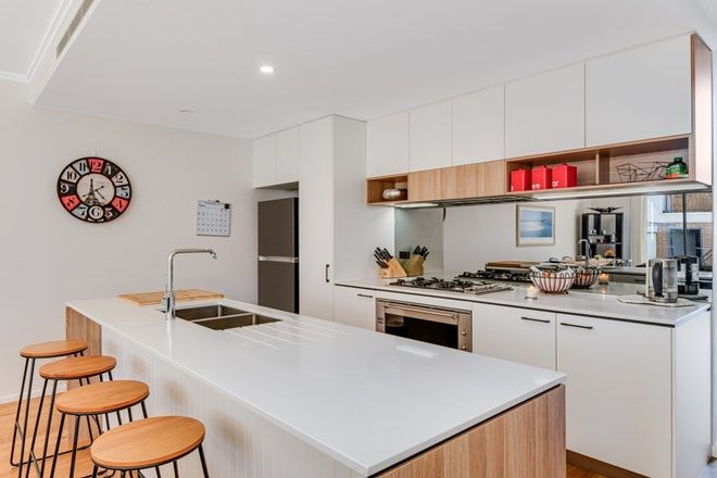 Picture of 25 Grassland Street, ROUSE HILL NSW 2155