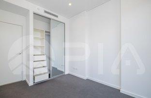 25/44 - 52  Kent Street, Epping NSW 2121