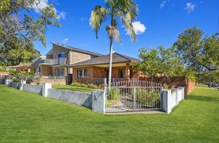 Picture of 26 Lavender Ave, Punchbowl NSW 2196