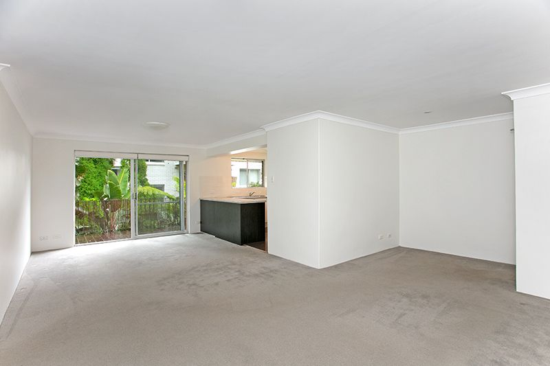 9/7 Western Avenue, North Manly NSW 2100, Image 0