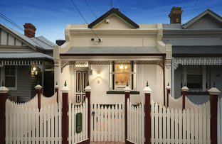 Picture of 9 Geddes Street, Ascot Vale VIC 3032