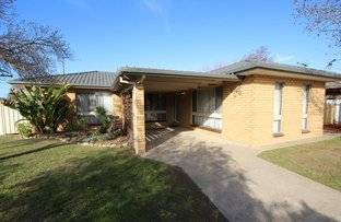 Picture of 519 Schaefer Street, Lavington NSW 2641