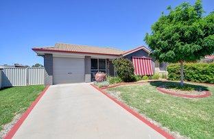 22 Banks Street, Tamworth NSW 2340