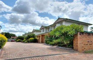 Picture of 1/16 Maranda Street, Shailer Park QLD 4128