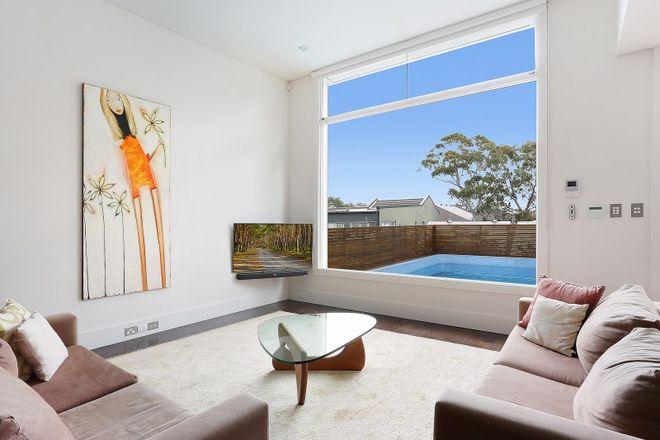 Picture of 57 Ruthven Street, BONDI JUNCTION NSW 2022