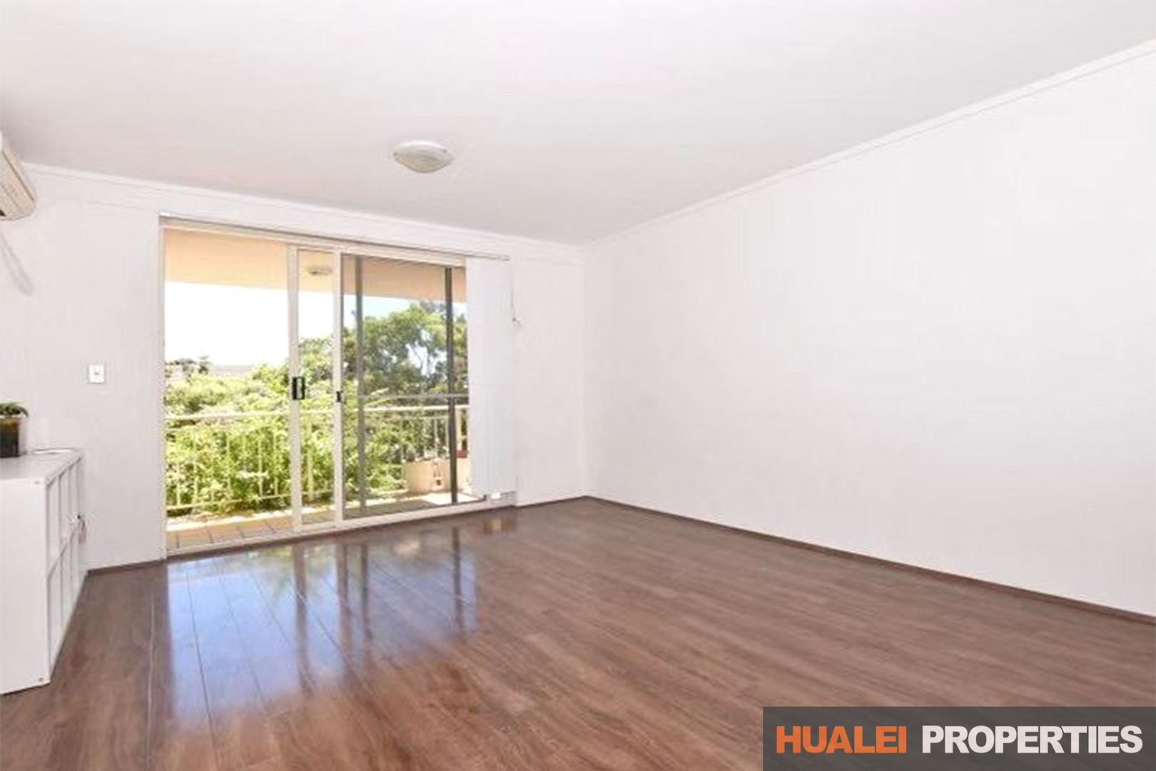 205/65 Shaftesbury Road, Burwood NSW 2134 - Apartment For ...