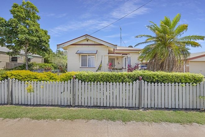 Picture of 79 Walker Street, BUNDABERG WEST QLD 4670