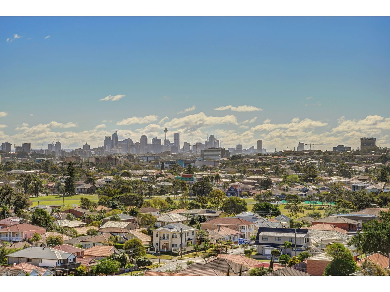 290/116-132 Maroubra Road, Maroubra NSW 2035, Image 0