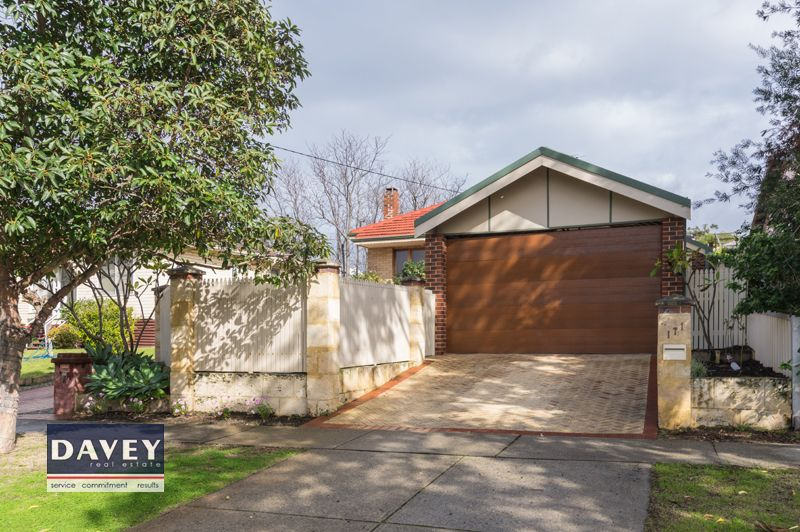 171 Woodside Street, Doubleview WA 6018, Image 1