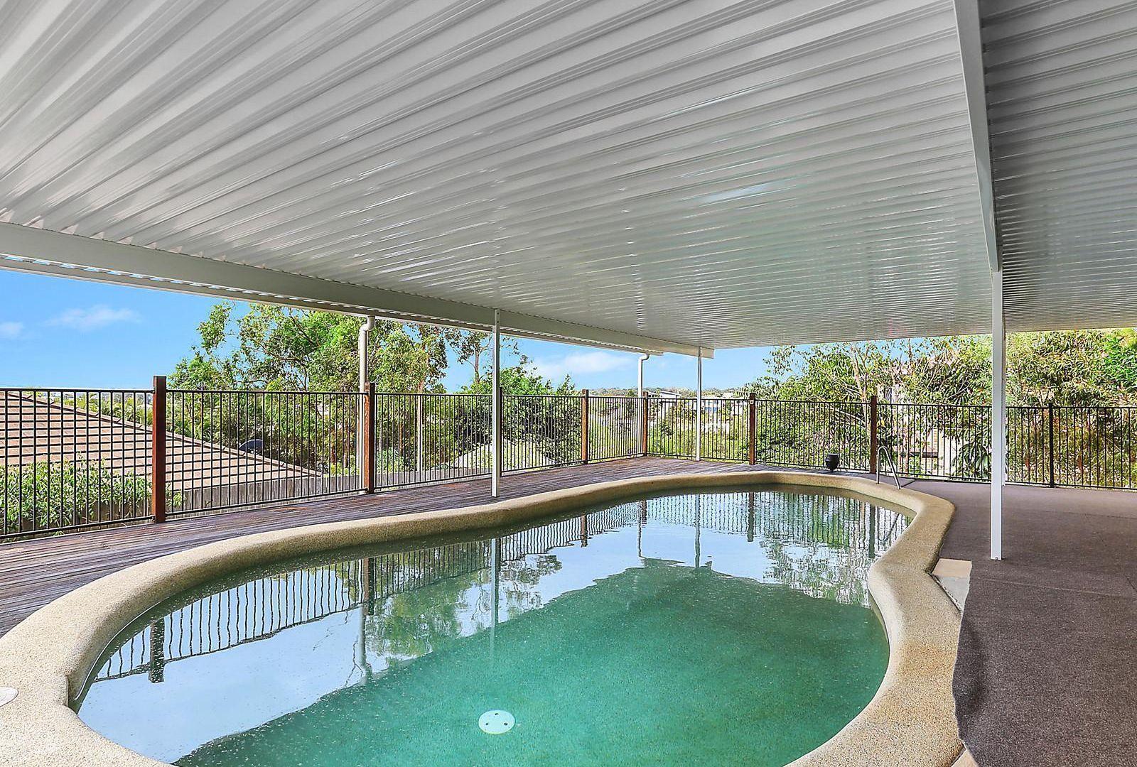 247 Caloundra Road, Little Mountain QLD 4551, Image 2