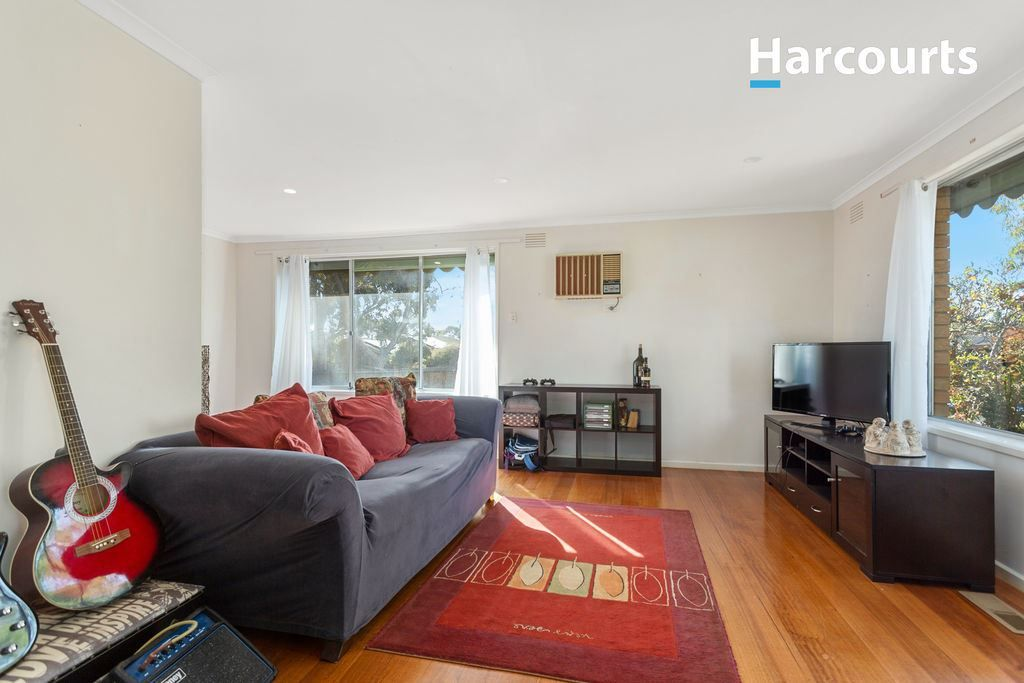 2 Linnet Court, Mornington VIC 3931, Image 1