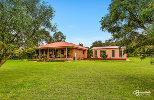 Picture of 18 Tenison Drive, Mount Gambier SA 5290