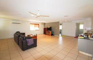 2 Evergreen Street, Mount Isa QLD 4825