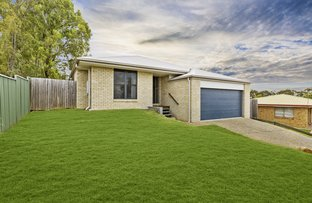 Picture of 19 Renee Street, Redbank Plains QLD 4301
