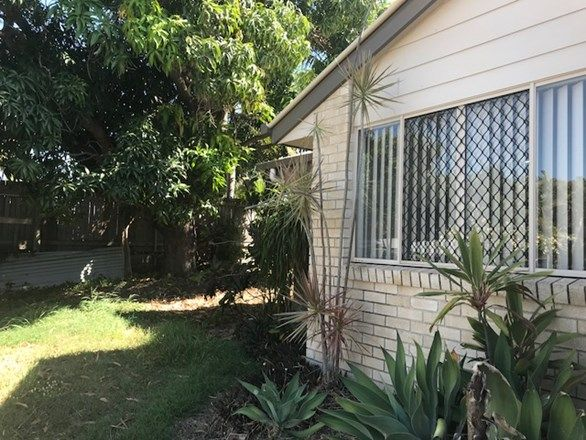 217A Auckland Street, South Gladstone QLD 4680, Image 0