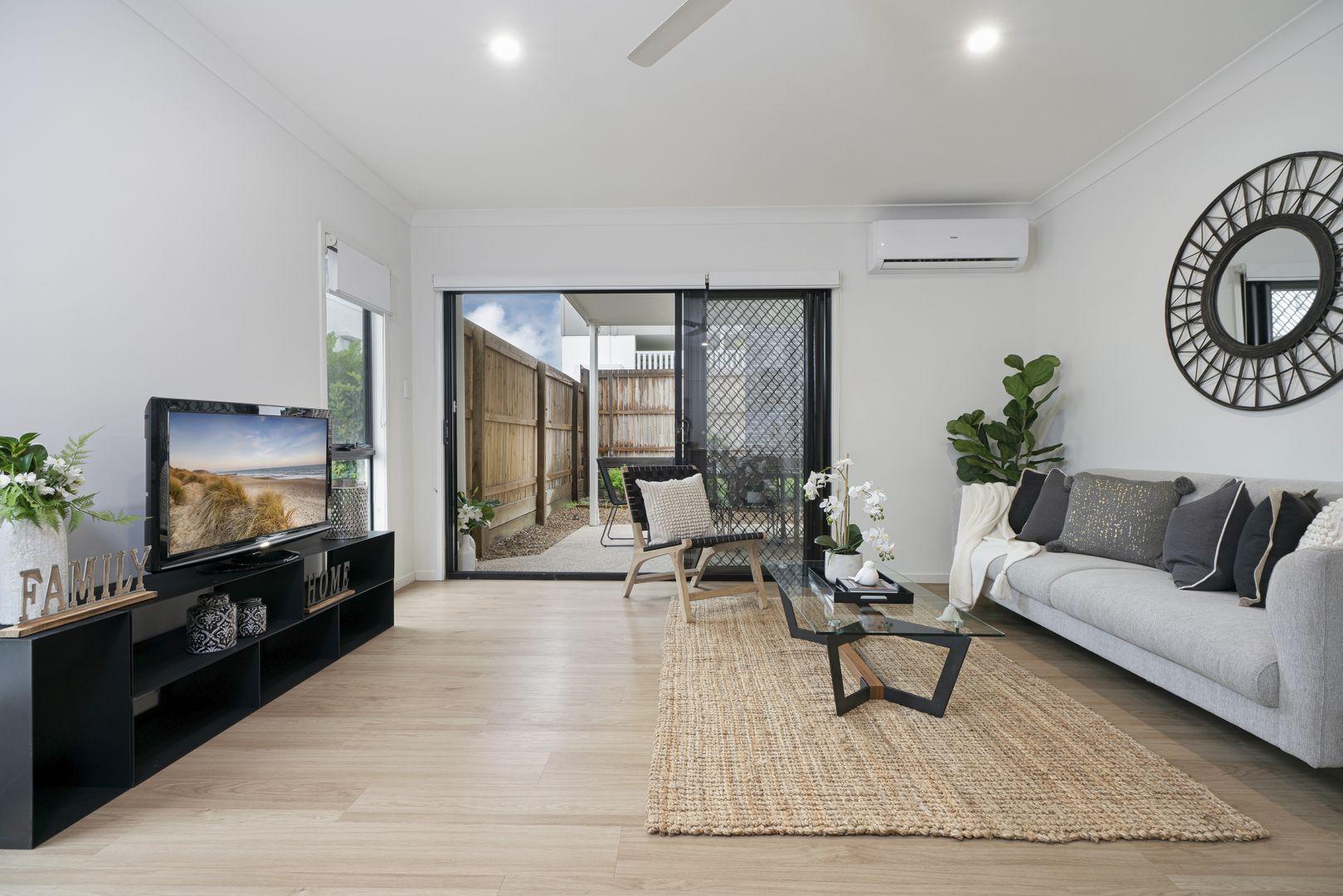 142/7 Giosam  Street, Richlands QLD 4077, Image 0