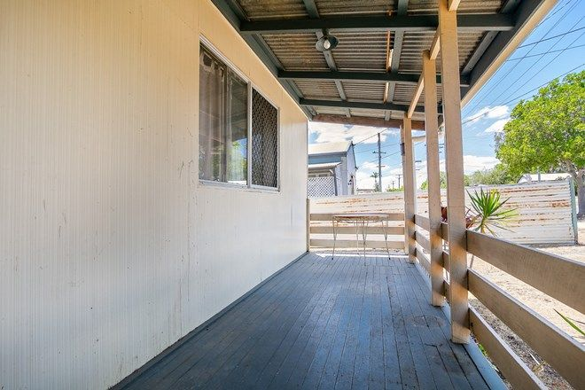 Picture of 144 Cascade Street, RACEVIEW QLD 4305