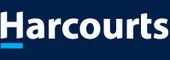 Logo for Harcourts Coast & Valley