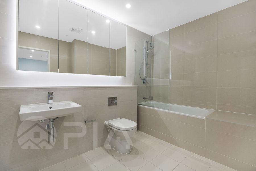 412B/37 Nancarrow Avenue, Ryde NSW 2112, Image 1