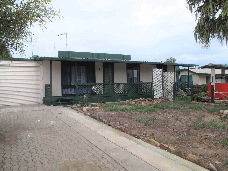 42 Cumberland Road, Port Clinton SA 5570, Image 0