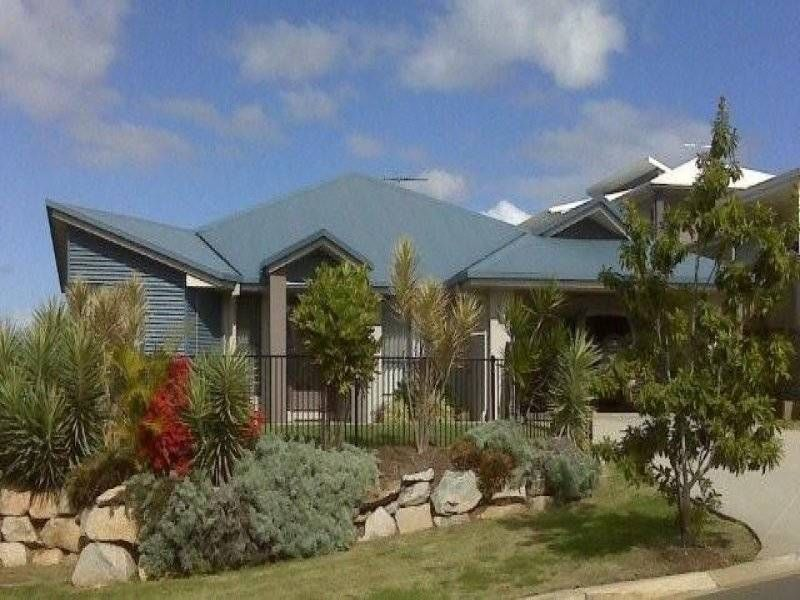 54 Habitat Drive, Redland Bay QLD 4165, Image 0