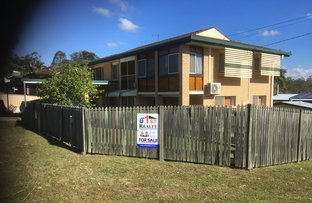 Picture of 1 Braeridge Drive, Bundamba QLD 4304