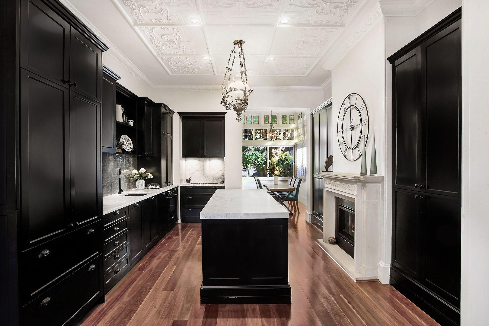 38 Cross Street, Double Bay NSW 2028, Image 2