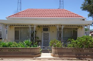 Picture of 9 Gertrude Street, Port Pirie SA 5540