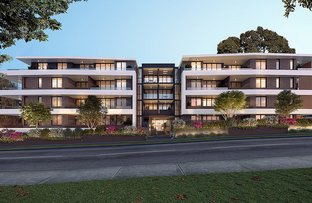 Picture of 586-592 Mowbray Road, Lane Cove NSW 2066