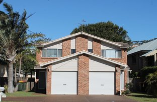 Picture of 33A & B Sandy Point Rd, Corlette NSW 2315