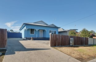 Picture of 24 Panoramic Drive, Lakes Entrance VIC 3909
