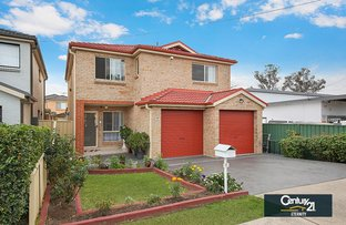 Picture of 32 Willis Street, Rooty Hill NSW 2766