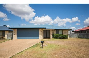 Picture of 3 Kidd Street, Parkhurst QLD 4702