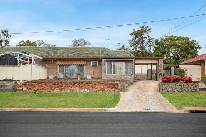 Picture of 9 Goodwin Court, PARA HILLS SA 5096