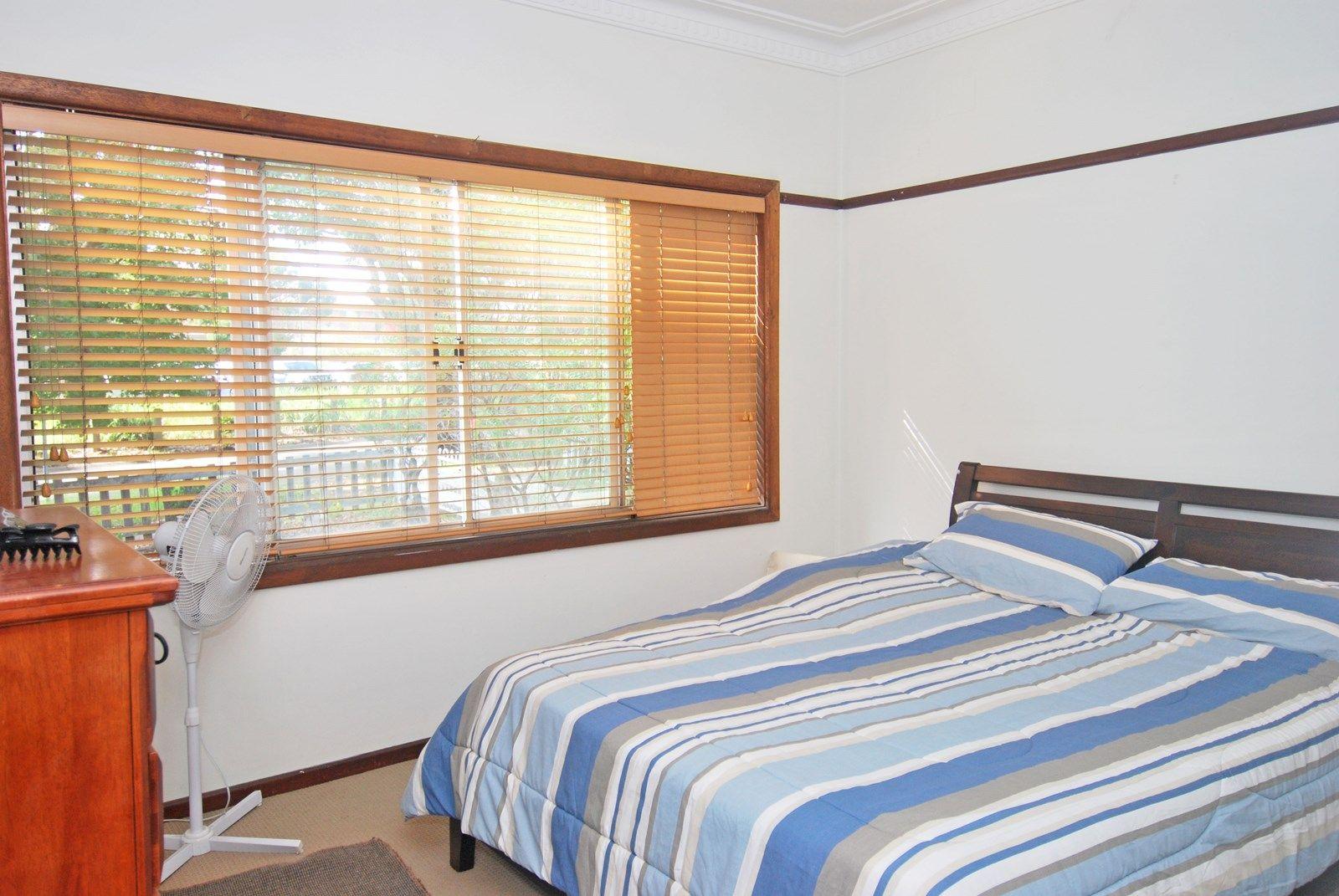 39 Jannali Avenue, Jannali NSW 2226, Image 2