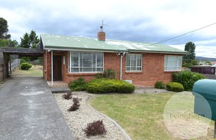 Picture of 10 Mitchell Street, Mayfield TAS 7248