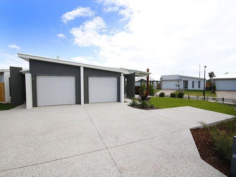 1/2 Waterway Drive, Birtinya QLD 4575, Image 0