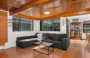 Picture of 136 Croydon Road , Bexley NSW 2207