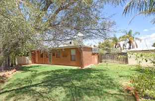 Picture of 37 Bougainvilia Avenue, East Side NT 0870