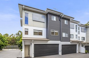 Picture of 59/18 Bendena Terrace, Carina Heights QLD 4152