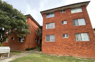 Picture of 1/19 Romilly Street, Riverwood NSW 2210