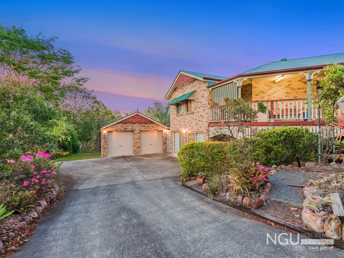 22 Nautilus Close, Karalee QLD 4306, Image 2
