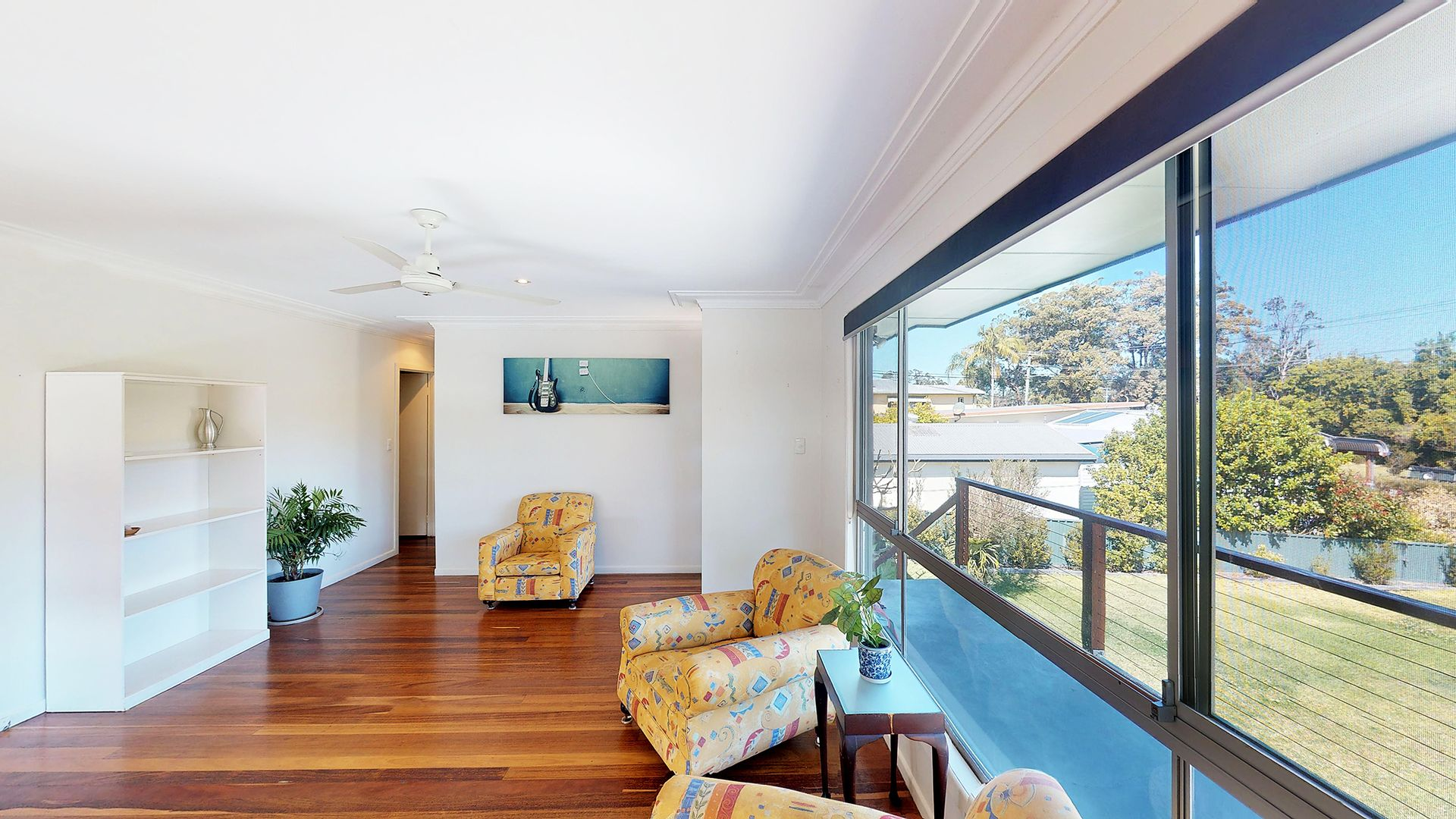 57A Gundagai Street, Coffs Harbour NSW 2450, Image 2