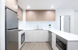 Picture of 5/2 Good St, Westmead NSW 2145