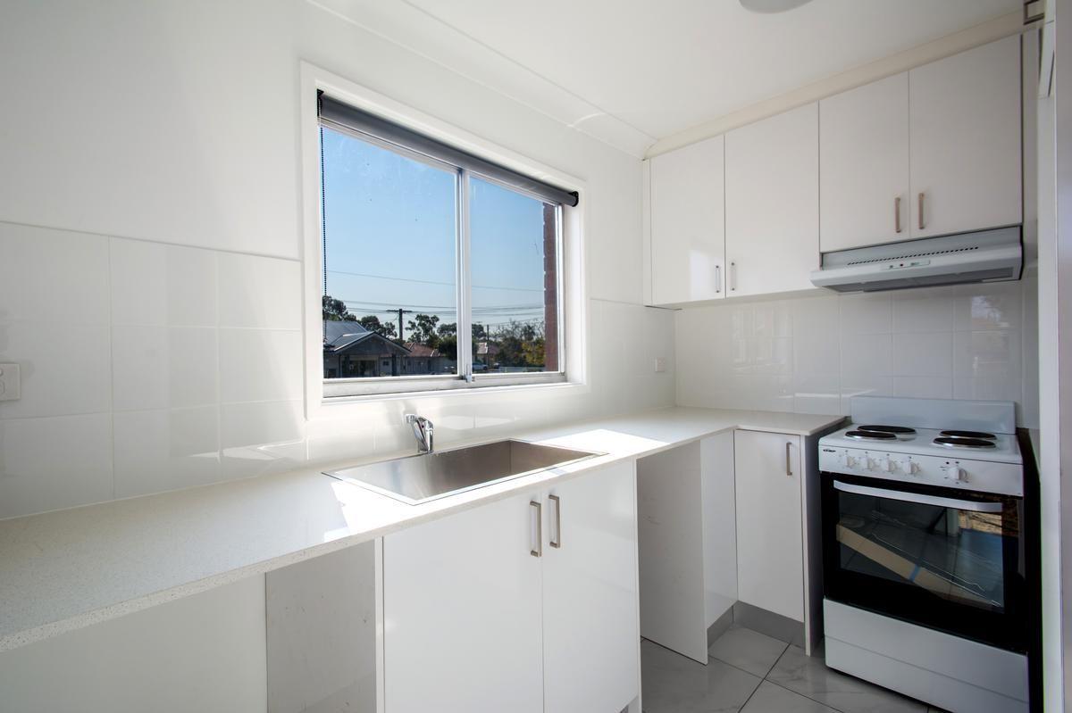 36a Reddan Avenue, Penrith NSW 2750, Image 1