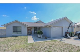 Picture of 39 Cheviot Drive, Kelso NSW 2795