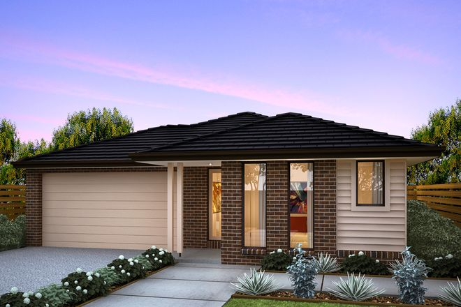 518 Pasture Circuit, CLYDE NORTH VIC 3978
