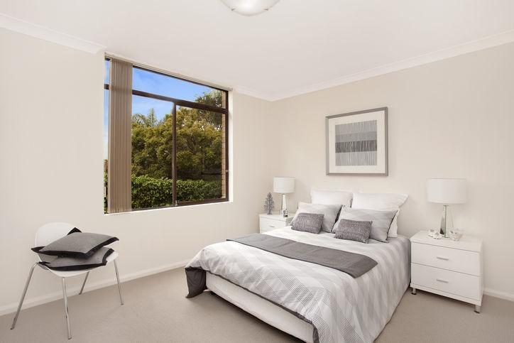 8/11-15 Ben Boyd Road, Neutral Bay NSW 2089, Image 2